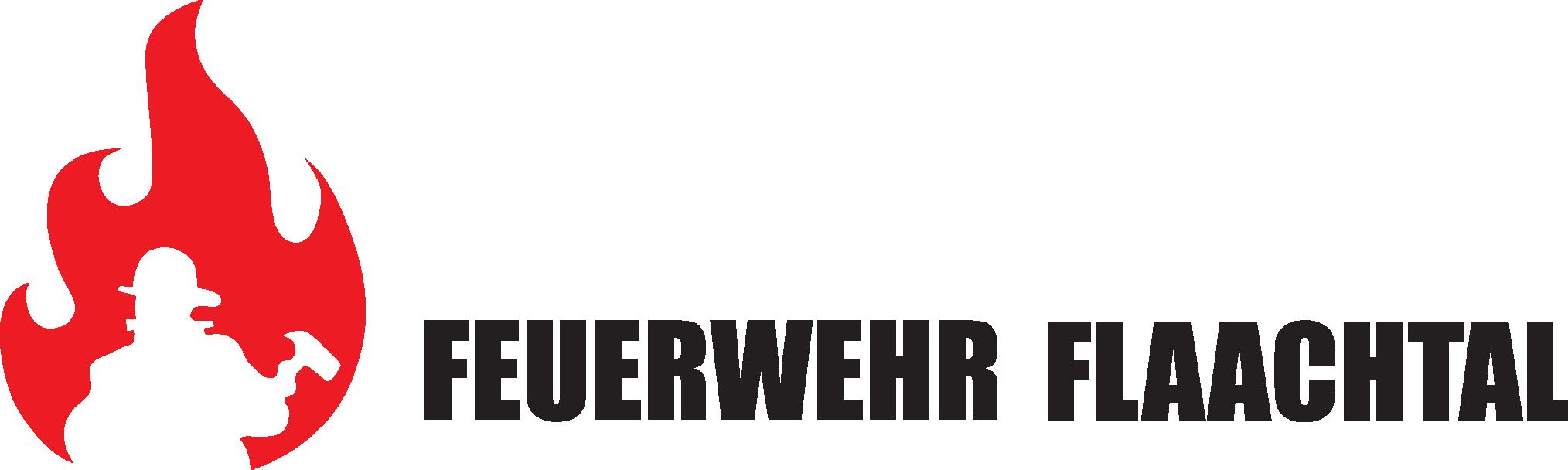 Logo-Feuerwehr-Flaachtal