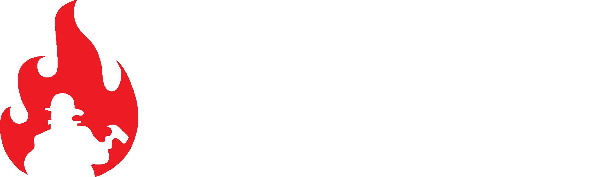 Logo-Feuerwehr-Flaachtal_weiss